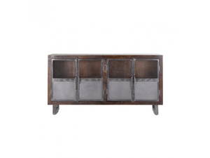 Eleonora Dressoir Brooklyn -  4drs.