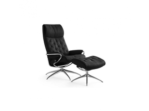 Stressless Metro high Relaxfauteuil