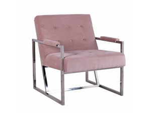 Richmond Bentley Fauteuil