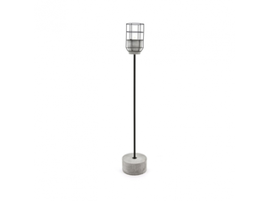 By-Boo Condor 2192 Vloerlamp