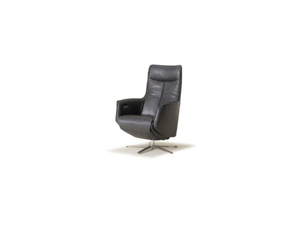 Twice TW 092 Relaxfauteuil