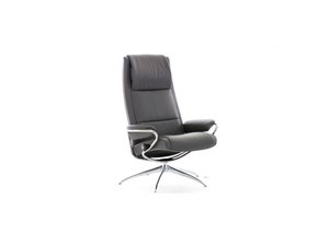 Stressless Paris High Relaxfauteuil