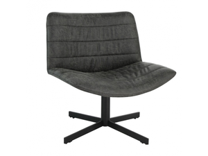 Bodilson Star Fauteuil
