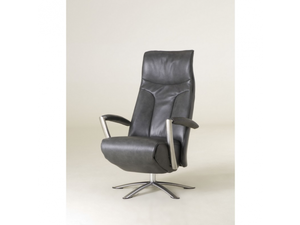 Twice TW 109 Relaxfauteuil