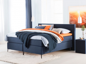Eastborn Energy  Boxspring