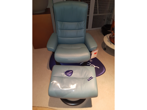 Stressless Nordic Relaxfauteuil