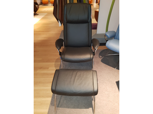 Stressless You james Relaxfauteuil
