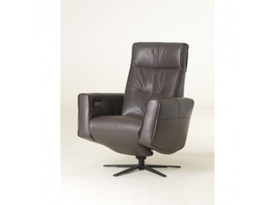 Twice TW 108 Relaxfauteuil