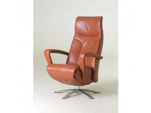 Twice TW 102 Relaxfauteuil