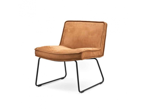 By-Boo Montana 0888 Fauteuil