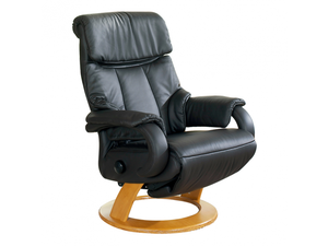 Easy Swing 7025 Relaxfauteuil
