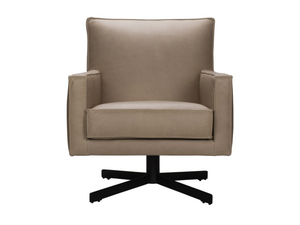 Coming Lifestyle Storm Fauteuil