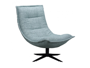 Coming Lifestyle Spider Fauteuil