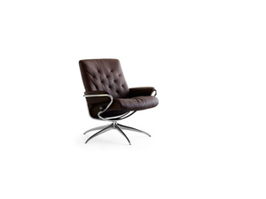 Stressless Metro low Relaxfauteuil