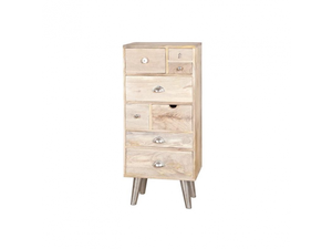By-Boo Wooden 4003 Kast
