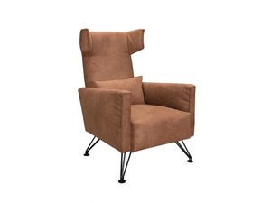 Bodilson Jimmy Fauteuil