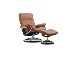 Stressless President Relaxfauteuil