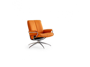 Stressless City Low Relaxfauteuil