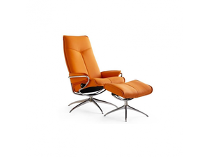 Stressless City high  Relaxfauteuil