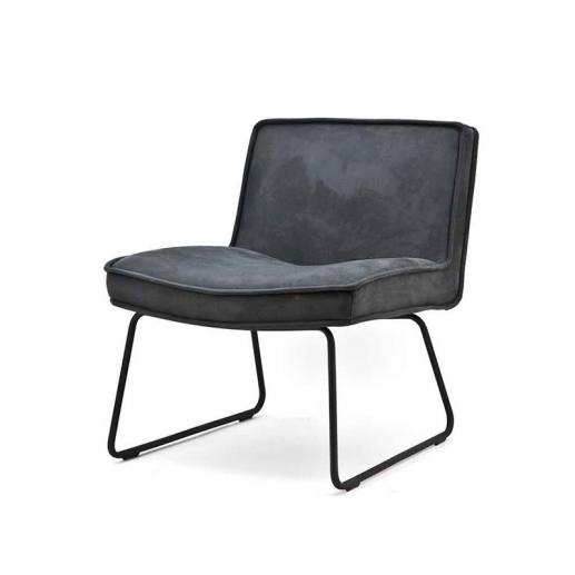 By-Boo Montana 0890 Fauteuil