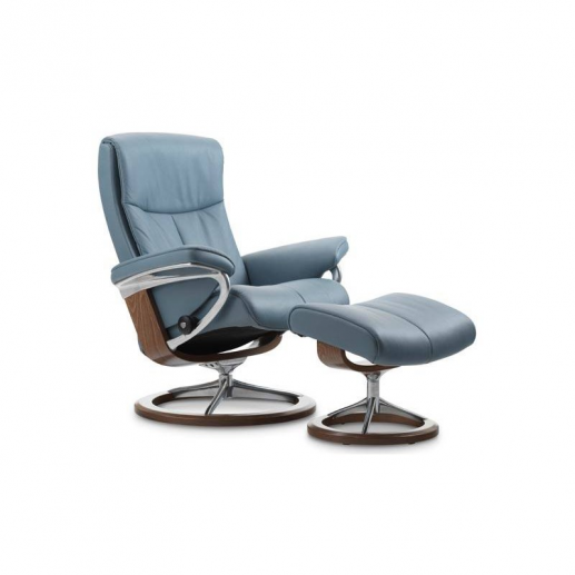 Stressless Peace Relaxfauteuil