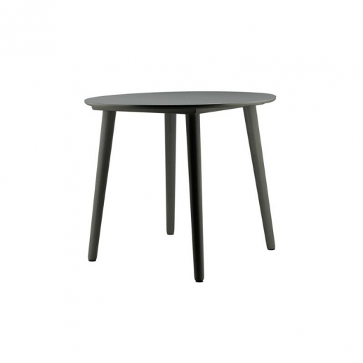 By-Boo Sublime Round 1609 Eettafel