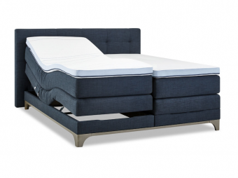 M-line Ultimate Boxspring