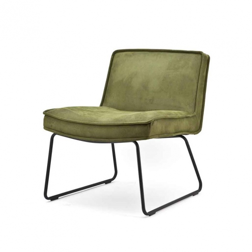 By-Boo Montana 0889 Fauteuil