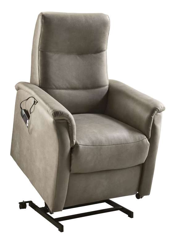 Profijt Relaxfauteuil Hawi